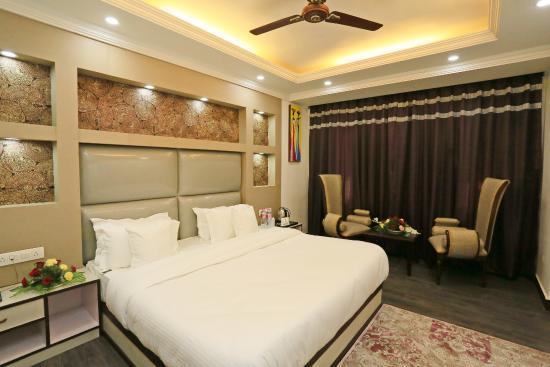 Hotel Milad