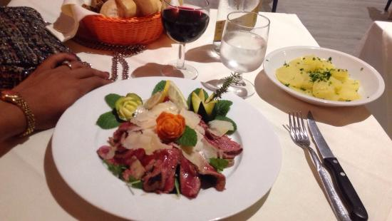 Siciliah