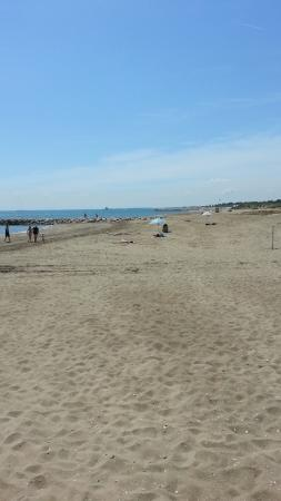 Photo of Porto Sole Cavallino