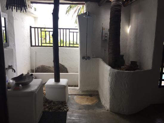 Anankhira Villas: Koh Tao Anankhira