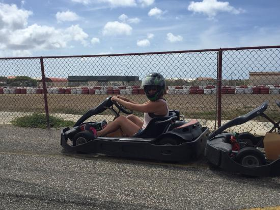Bushiri Karting Speedway: photo2.jpg
