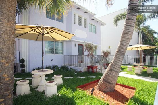 M Boutique Hotel Updated 2018 Prices Inium Reviews Miami Beach Fl Tripadvisor