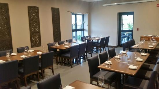 The 10 Best Kitchener Restaurants 2017