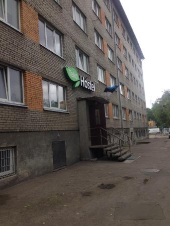 Photo of Teko Hostel Tallinn