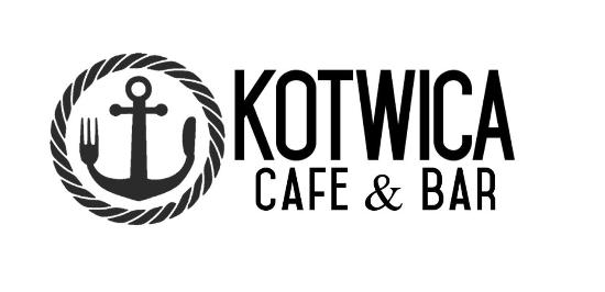 Dziwnowek, Польша: Kotwica Cafe & Bar