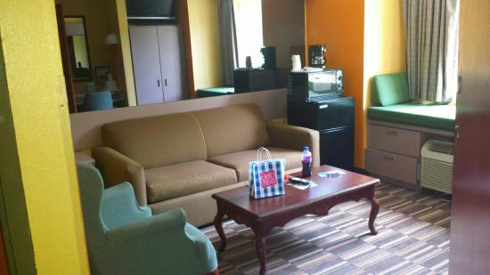 microtel inn suites by wyndham gatlinburg gatlinburg tripadvisor