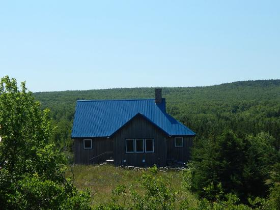 Blue Tin Roof Bed Amp Breakfast Updated 2018 B Amp B Reviews