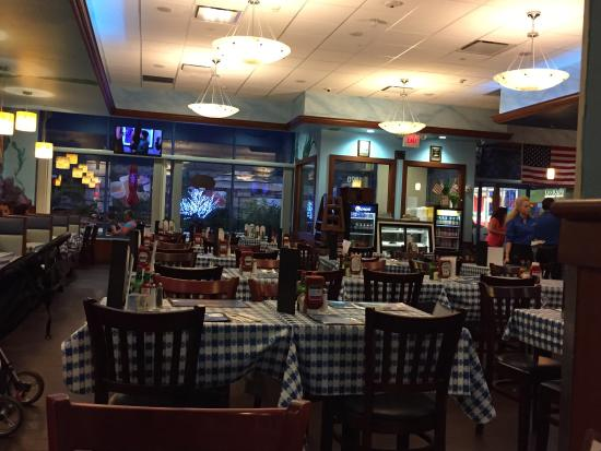 Greek Restaurant In Ridge Hill Yonkers Ny