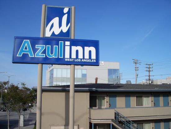Photo of Azul Inn Los Angeles