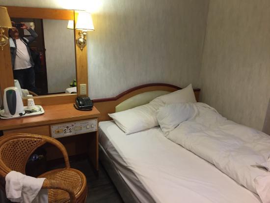 Suao Hotel
