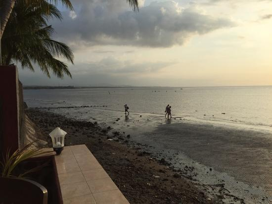 Cleopatra Beach Bungalows