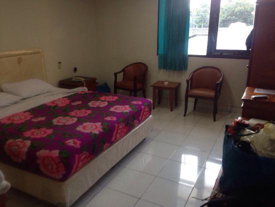 Hotel Baru