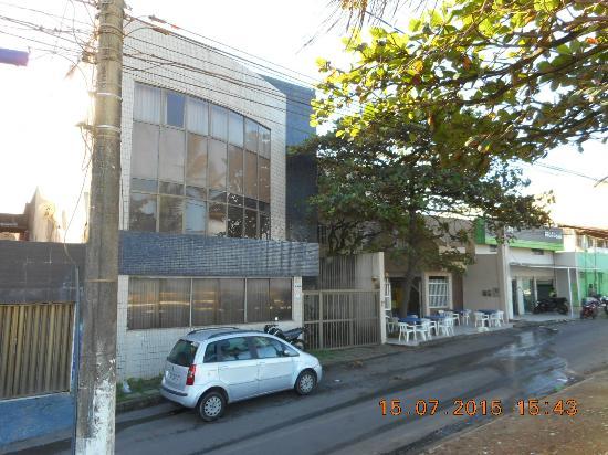 Photo of Hotel Litoraneo Salvador