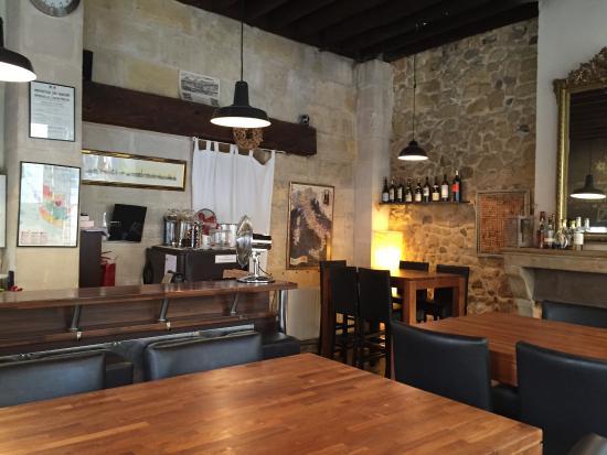 Le Wine Bar : photo1.jpg