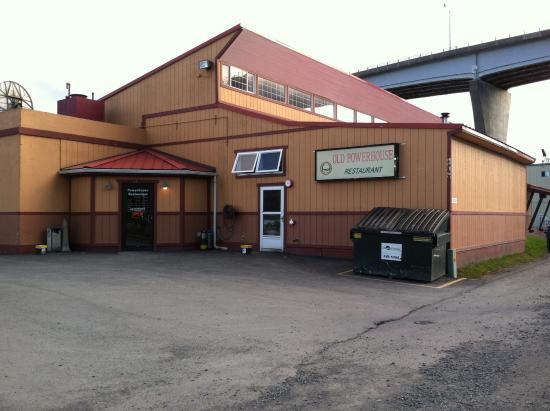 Sushi Menu Picture Of Kodiak Hana Restaurant Kodiak Island