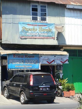 the best asian restaurants in west papua tripadvisor