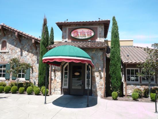 Carino S Italian Albany Menu Prices Restaurant Reviews Tripadvisor