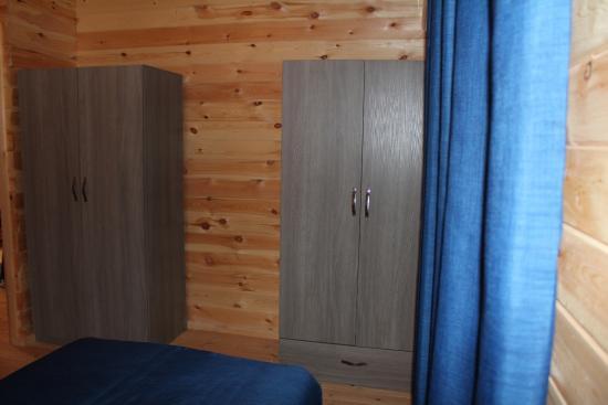 Jezzine, Líbano: Bedroom for 2 persons