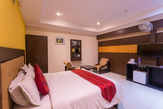 Hotel Udayee International : getlstd_property_photo