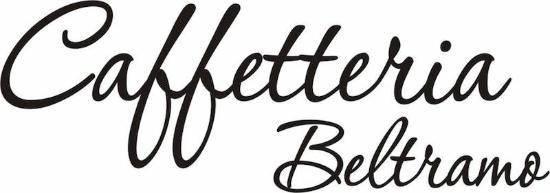 Caffetteria Beltramo