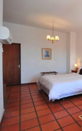 Hotel Posada del Virrey: posada