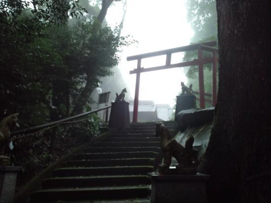 Mochio Park