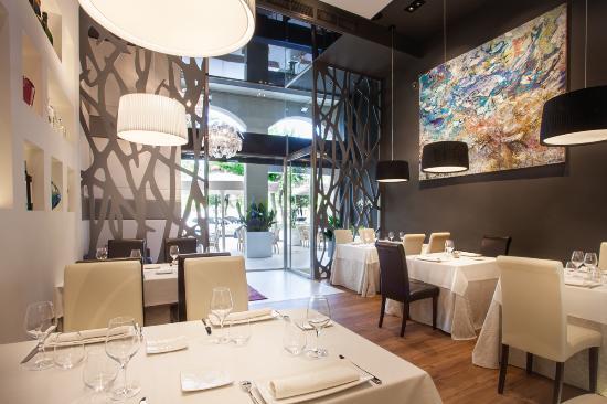 Moraima Restaurant