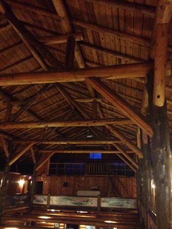 Range Riders Lodge: photo9.jpg