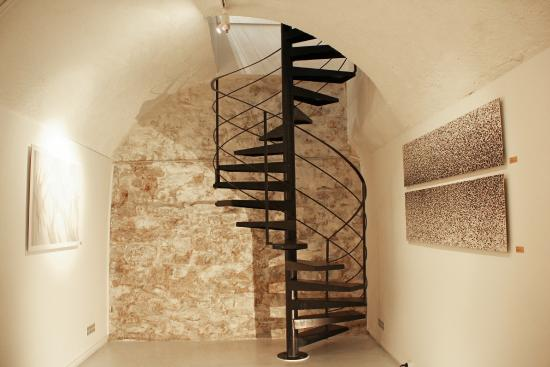 Galerie Oneiro