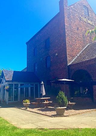 The Mill at Worston: photo0.jpg