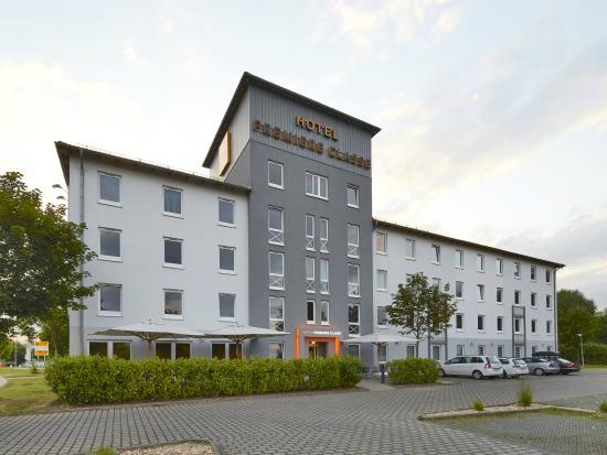 Premiere Classe Hotel Koeln-West