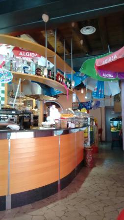 Bar Fiji