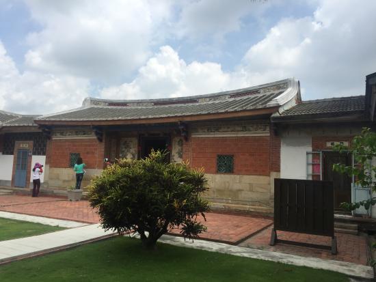 Xiaoyun Villa