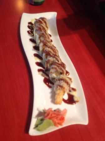 Chopstick Cafe