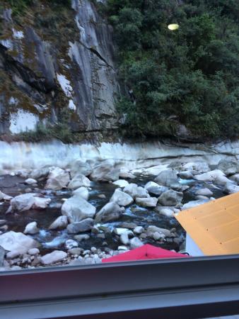 Hostal Machu Picchu: photo0.jpg