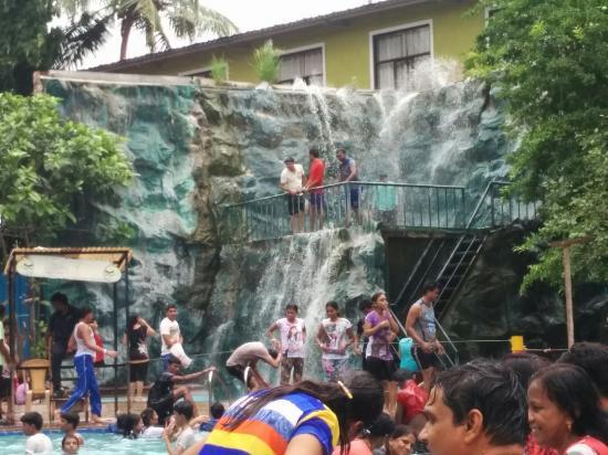 ROYAL GARDEN RESORT (Mumbai) - Resort Reviews, Photos ...