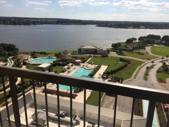Villas On The Lake At Lake Conroe Reviews