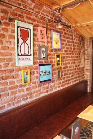 Peksimet Home Cafe