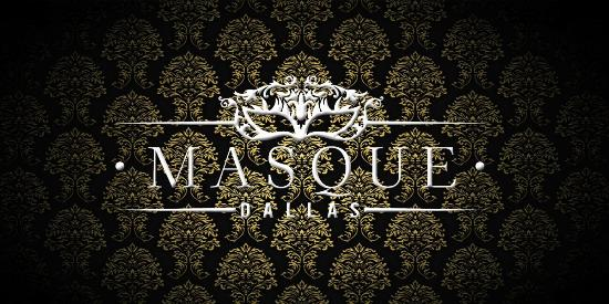 Masque Dallas