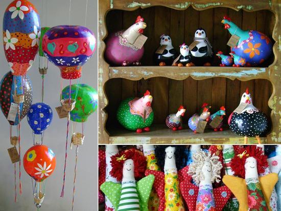 Artesanato Reciclagem Caixa De Leite ~ decoraç u00e3o Foto de Xique Xique Ateli u00ea, Arte e Artesanato, Brotas TripAdvisor