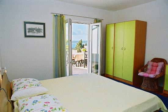 Photo of Apartments Milicic Hvar