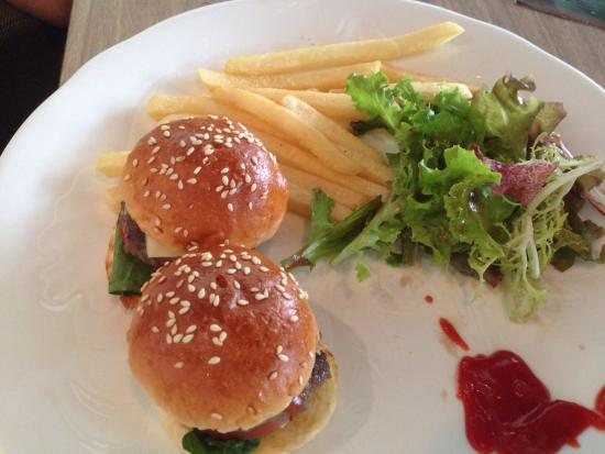 Photo of American Restaurant NYDC Vietnam at 9 Nguyen Trai, Dist 1, Hcmc, Ho Chi Minh City 70000, Vietnam