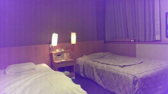 Hotel Kinokuni
