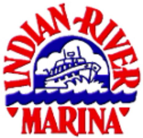 Indian River Marina