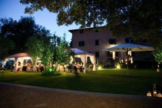 Tripadvisor It Villa Il Pozzo