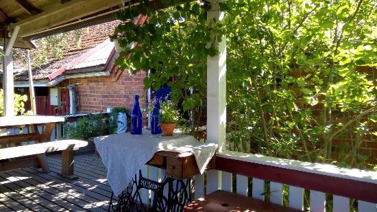 Pihamaa Estate & Winery