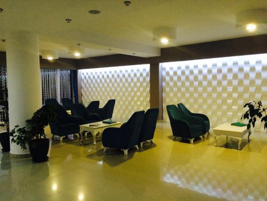 Summer Garden Apart Hotel: photo4.jpg