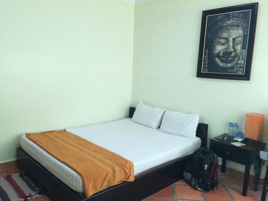 Photo of Motel 7 Sihanoukville