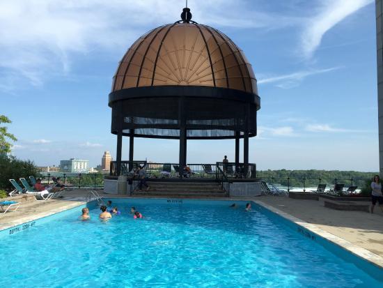 pool picture of sheraton on the falls hotel niagara falls rh tripadvisor com
