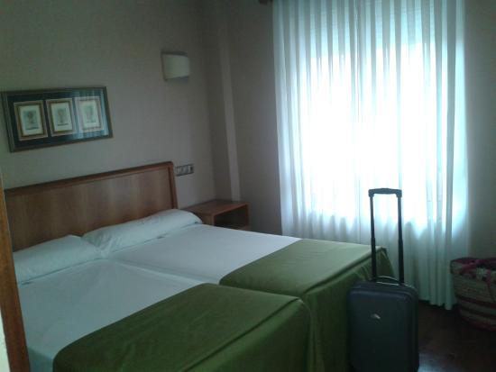 Hotel Carreno